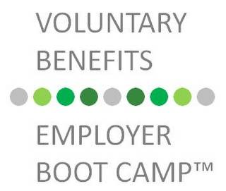 Voluntary Benefits Employer Boot Camp